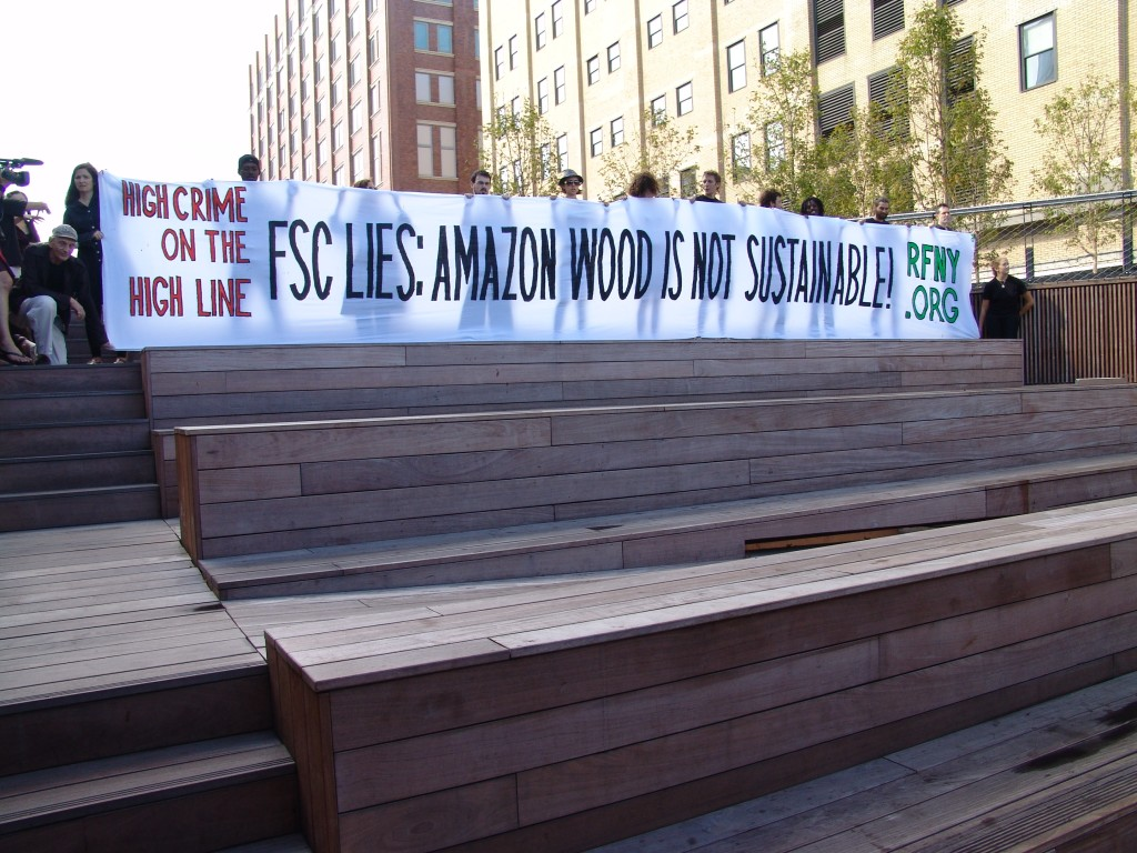 fsc-lies-amazon-wood-bleachers-1